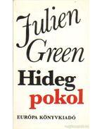 Hideg pokol - Green, Julien