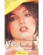 Nathalie - Green, Theodora