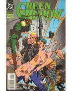 Green Arrow 94. - Dixon, Chuck, Aparo, Jim
