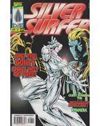 Silver Surfer Vol. 3. No. 124. - Greenberg, Glenn, Benes, Ed, Melo, Adriana