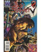 Bar Sinister Vol. 1. No. 2 - Grell, Mike, Hoberg, Rick