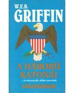 Századosok - Griffin W. E. B