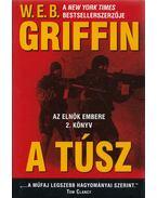 A túsz - Griffin W. E. B