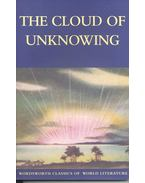 The Cloud of Unknowing - GRIFFITH, TOM