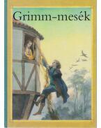 Grimm-mesék - Grimm