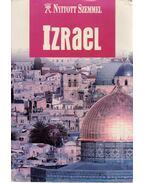 Izrael - Griver, Simon (szerk.)