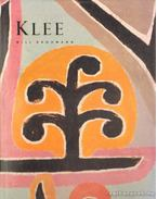 Paul Klee - Grohmann, Will