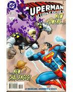 Action Comics 732. - Grummett, Tom, Rodier, Denis, David Michelinie