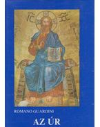 Az Úr - Guardini,Romano