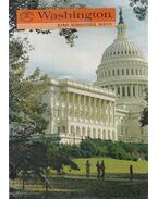 Washington - Joan Schreiner Mann