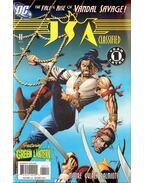 JSA: Classified 11. - Gulacy, Paul, Stuart Moore