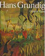 Hans Grundig - Günter Feist