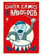 A bádogdob - Günter Grass