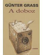 A doboz - Günter Grass