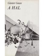 A hal - Günter Grass