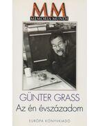 Az én évszázadom - Günter Grass