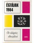 Égtájak 1984 - Gy. Horváth László