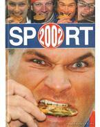 Sport 2002 - Gyárfás Tamás (szerk.)