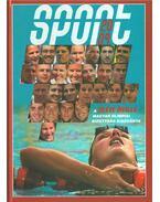 Sport 2009 - Gyárfás Tamás (szerk.)