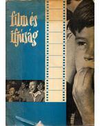 Film és ifjúság - Győry Gábor