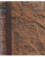 A művészetek fejlődése - H.G. Wells