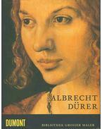 Albrecht Dürer - H. Th. Musper