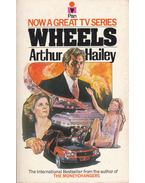 Wheels - Hailey, Arthur