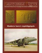Haditechnikai Füzetek 2004/3 - Hajdú Ferenc