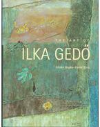The Art Ilka Gedő - Hajdu István, Bíró Dávid