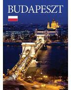 Budapeszt - Hajni István és Kolozsvári Ildikó