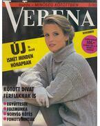 Verena 1993/5 november - Hajós Katalin