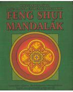 Feng Shui Mandalák - Halzer Edit Mária
