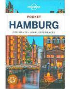 Pocket Hamburg - Ham, Anthony