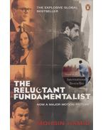 The Reluctant Fundamentalist - Hamid, Mohsin