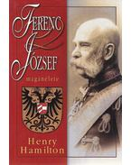 Ferenc József magánélete - Hamilton, Henry