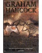 Természetfeletti - Hancock, Graham