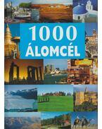 1000 álomcél - Hans-Joachim Schneider