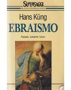 Ebraismo - Hans Küng