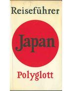 Japan - Hans Lajta, Klaus Andreas Dietsch dr.