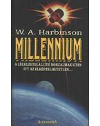 Millennium - Harbinson, W. A.