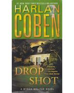 Drop Shot - Harlan Coben