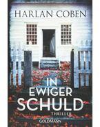 In ewiger Schuld - Harlan Coben