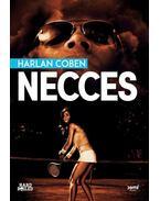 Necces - Harlan Coben