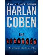 The Stranger (USA) - Harlan Coben