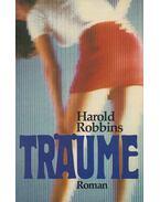 Träume - Harold Robbins