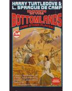 Down in the Bottomlands - Harry Turtledove, Camp, L. Sprague de