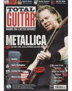 Total Guitar 1999. Autumn - Harry Wylie (szerk.)