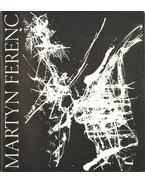 Martyn Ferenc rajzok - Hárs Éva