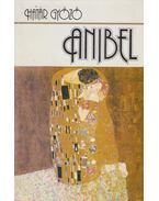 Anibel - Határ Győző