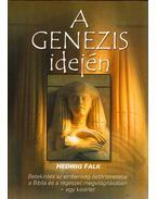 A genezis idején - Hedwig Falk